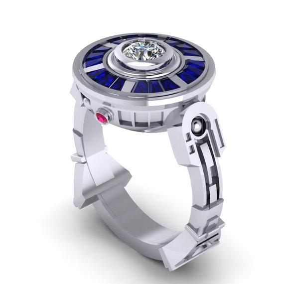 geek-jewelry1