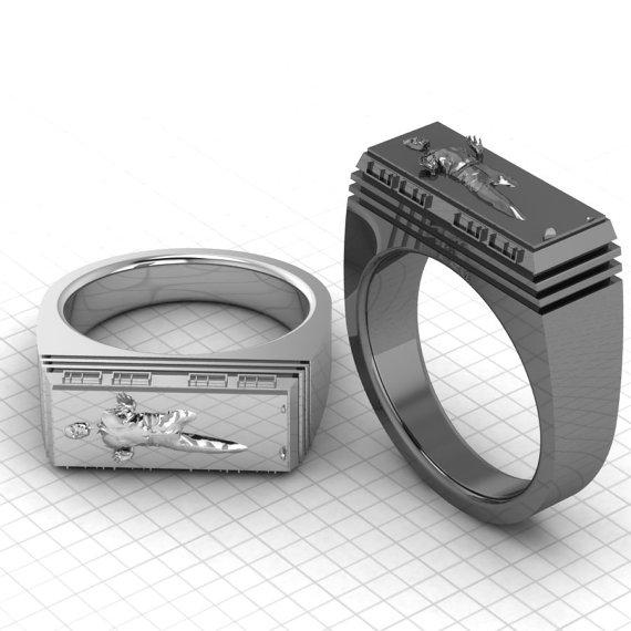 geek-jewelry2