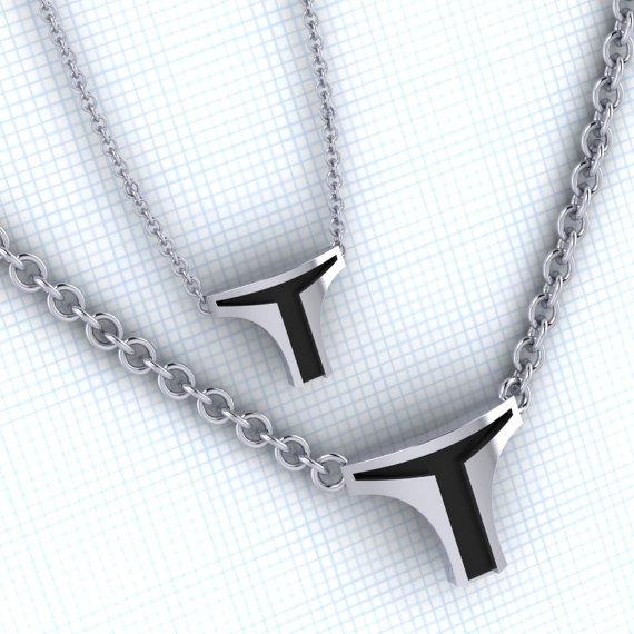 geek-jewelry3