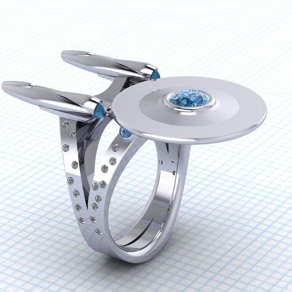 geek-jewelry4