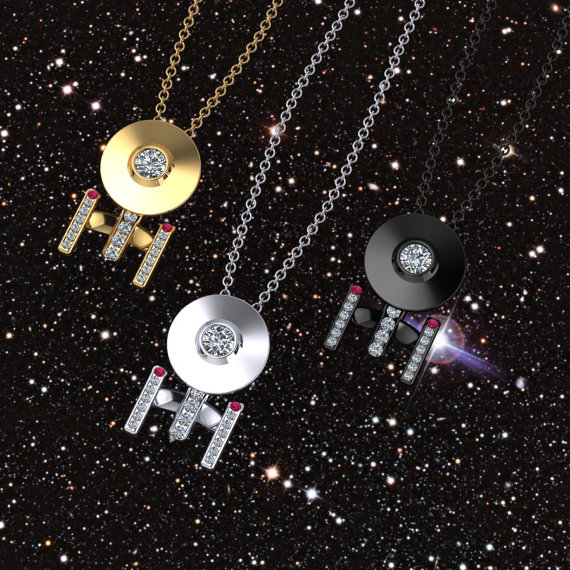 geek-jewelry5