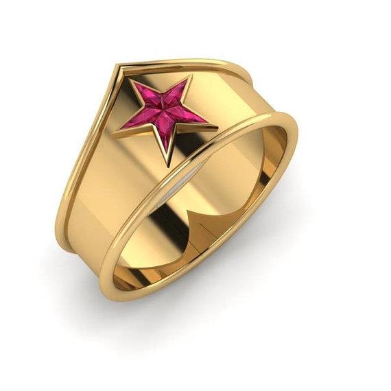 geek-jewelry6