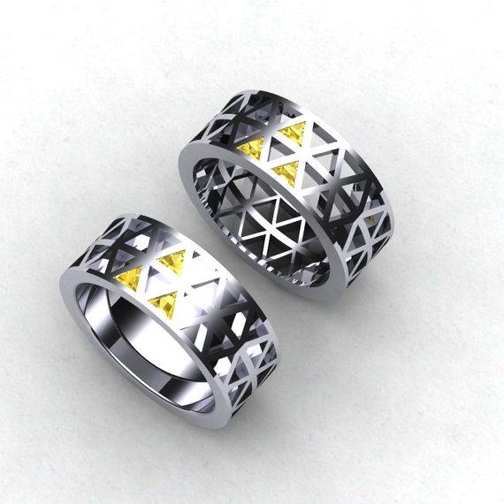 geek-jewelry7
