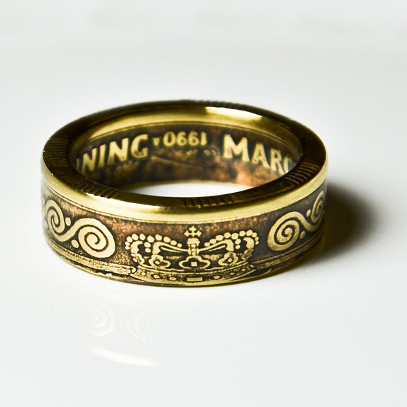 ring-coin2