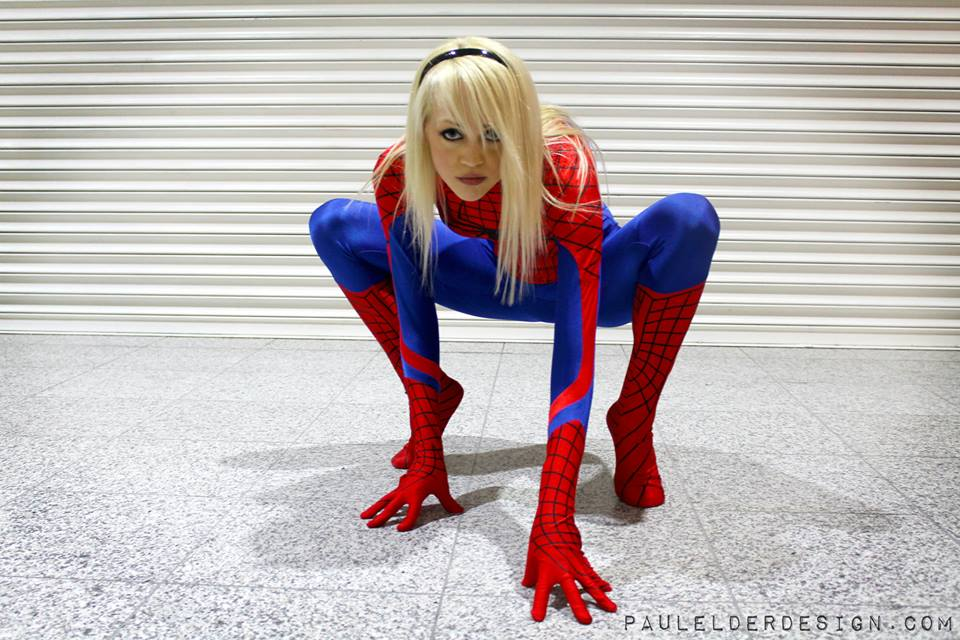 sexy-spiderman6
