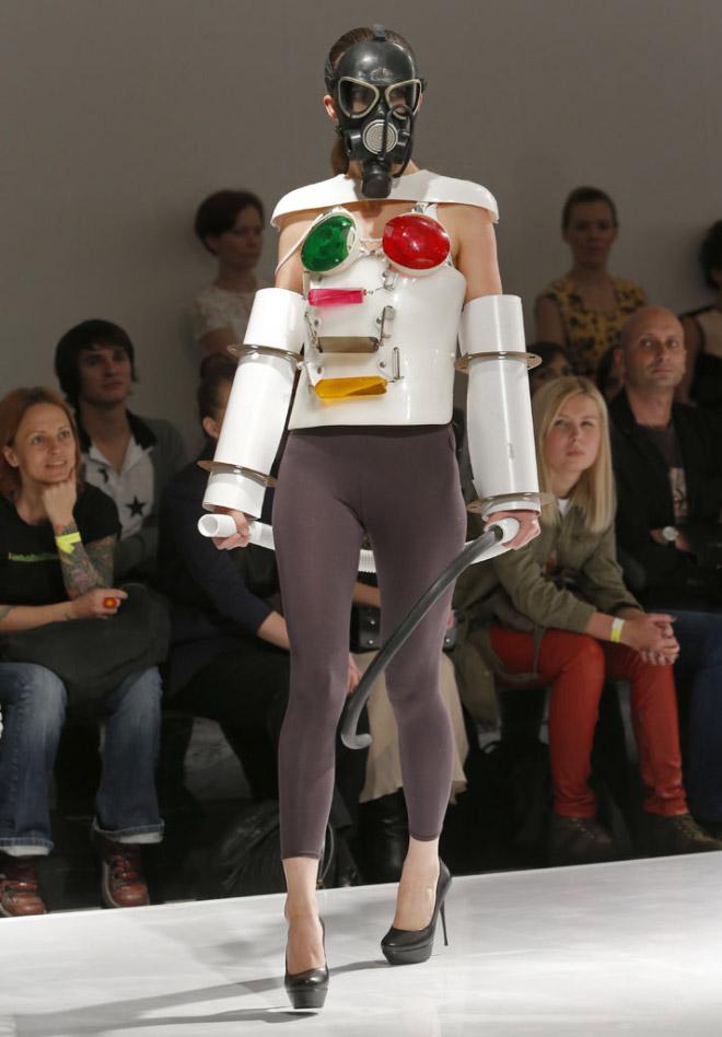 wtf-fashion10