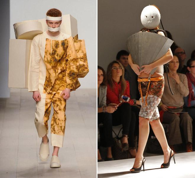 wtf-fashion11