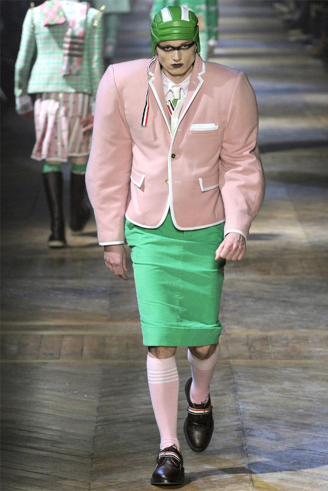 wtf-fashion13
