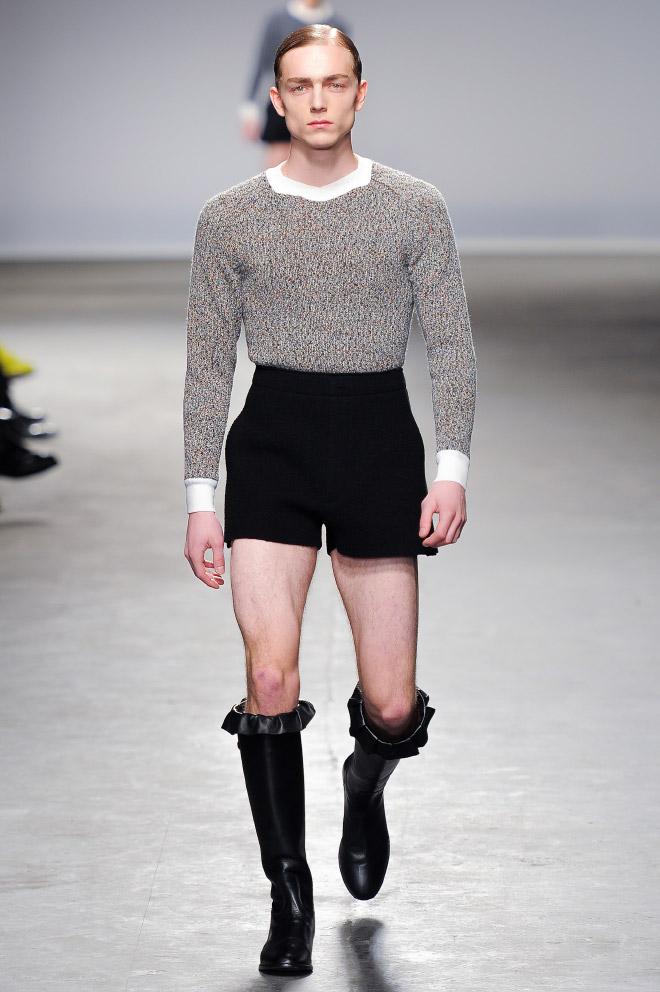 wtf-fashion14