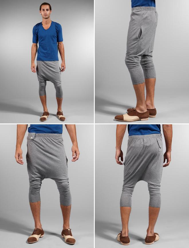 wtf-fashion15