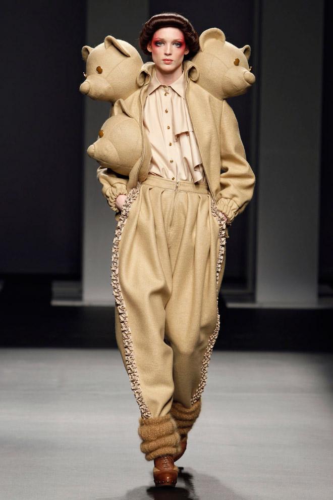 wtf-fashion16