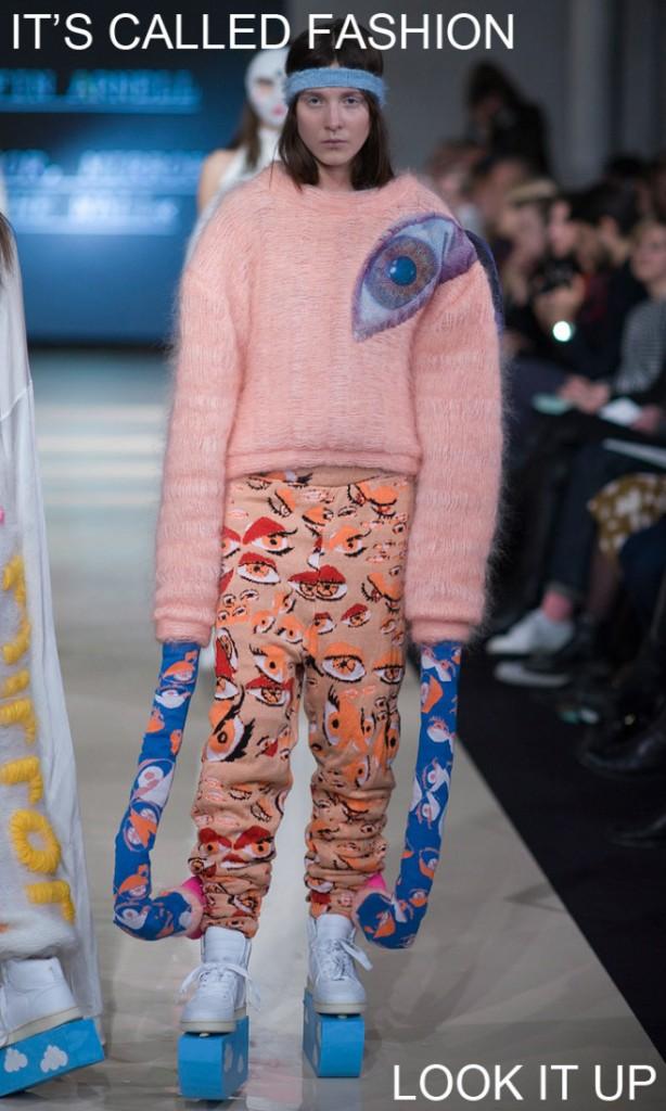 wtf-fashion17