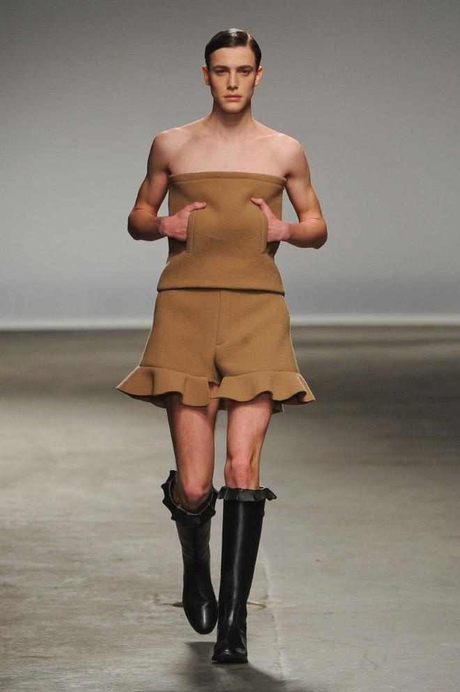 wtf-fashion2