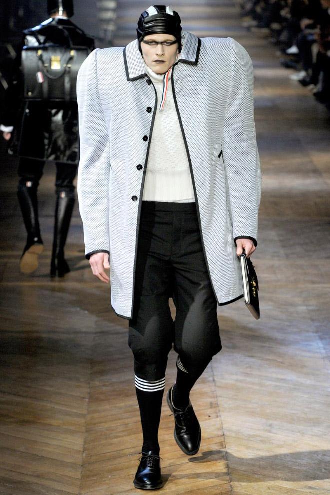 wtf-fashion3