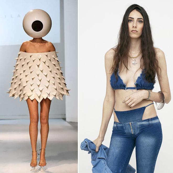 wtf-fashion4