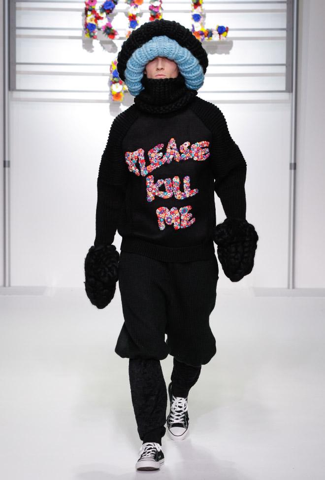 wtf-fashion6