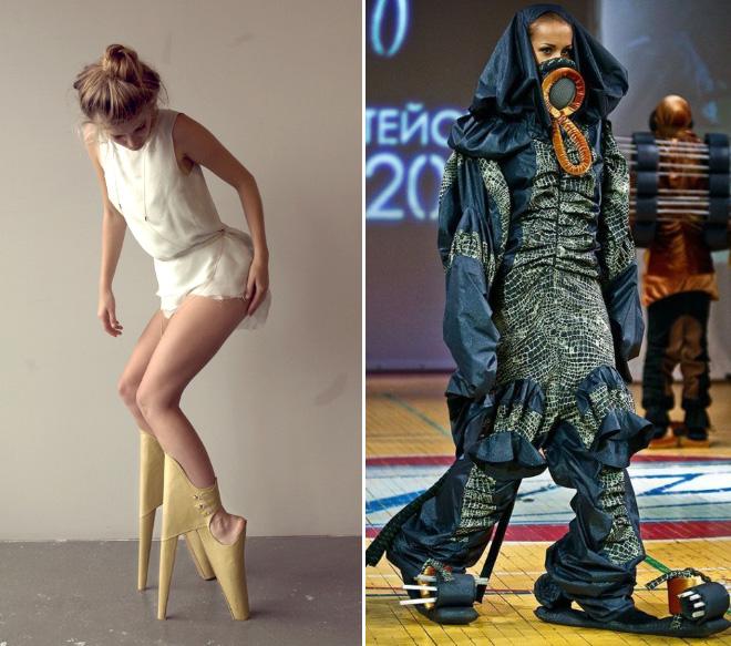 wtf-fashion8