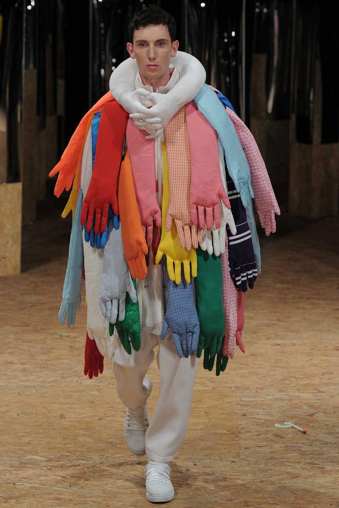 wtf-fashion9